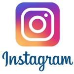 Torebki Reklamowe na Instagramie