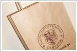torby z nadrukiem reklamowym