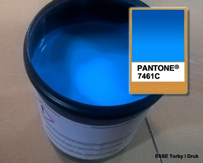 farba_7461c_Pantone