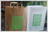 torby prezentowe z nadrukiem